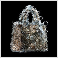 LADY DIOR AS SEEN BY